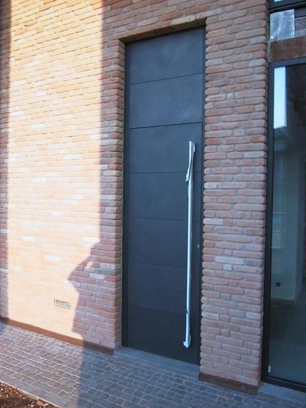 Oltre 1000 immagini su portoncini su pinterest porte d for Porte d ingresso